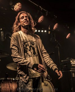 Nirvana Tribute UK, Prince Bandroom - 14th December 2019 by Mary Boukouvalas (33 of 33)