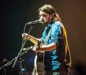 Noah Kahan - The Palais 14th Jan 2019 by Mary Boukouvalas (19 of 20)