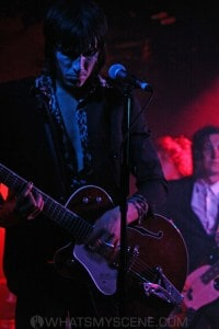 Palaye Royale, Corner Hotel, Melbourne 14th September 2019 by Paul Miles (23 of 37)