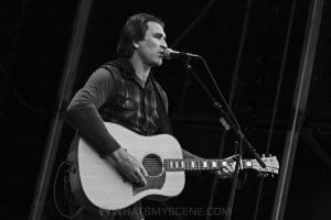 Pete Murray, A Day on the Green at Rochford Wines, Melbourne 9th November 2019 by Paul Miles (22 of 26)