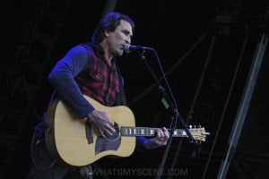 Pete Murray, A Day on the Green at Rochford Wines, Melbourne 9th November 2019 by Paul Miles (2 of 26)