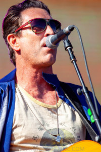 Pete Murray at By the C - Don Lucas Reserve Cronulla, 6th March 2021 by Mandy Hall (12 of 24)