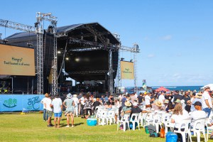 Pete Murray at By the C - Don Lucas Reserve Cronulla, 6th March 2021 by Mandy Hall (1 of 24)
