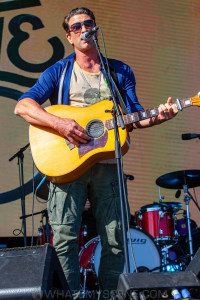 Pete Murray at By the C - Don Lucas Reserve Cronulla, 6th March 2021 by Mandy Hall (21 of 24)