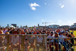 Pete Murray at By the C - Don Lucas Reserve Cronulla, 6th March 2021 by Mandy Hall (5 of 24)