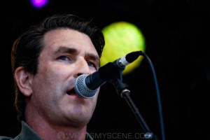Pete Murray at By the C, Catani Gardens, Melbourne 14th March 2021 by Paul Miles (15 of 34)