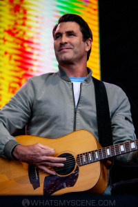 Pete Murray at By the C, Catani Gardens, Melbourne 14th March 2021 by Paul Miles (16 of 34)
