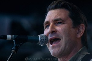 Pete Murray at By the C, Catani Gardens, Melbourne 14th March 2021 by Paul Miles (22 of 34)