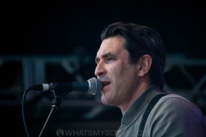 Pete Murray at By the C, Catani Gardens, Melbourne 14th March 2021 by Paul Miles (3 of 34)