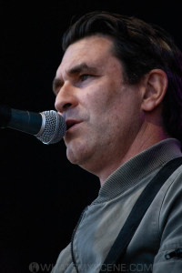 Pete Murray at By the C, Catani Gardens, Melbourne 14th March 2021 by Paul Miles (4 of 34)