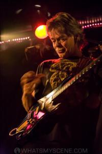 Brass Monkey, Cronulla 2010