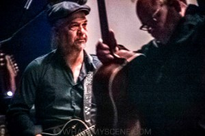 The Pixies, The Palais - 9th March 2020 by Mary Boukouvalas (14 of 30)