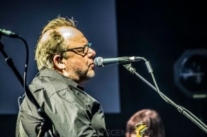 The Pixies, The Palais - 9th March 2020 by Mary Boukouvalas (19 of 30)