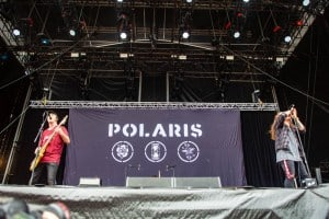 Polaris at Download Festival, Paramatta Park. 9th March 2019 by Mandy Hall (1 of 18)