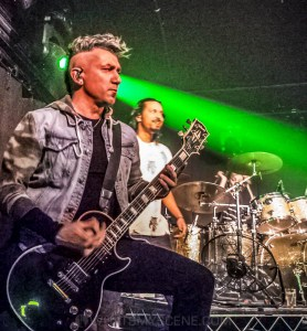 Pop Evil - Prince Bandroom  5th April 2019 by Mary Boukouvalas (14 of 29)