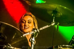 Pop Evil - Prince Bandroom  5th April 2019 by Mary Boukouvalas (17 of 29)
