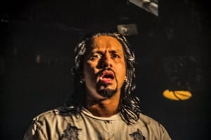 Pop Evil - Prince Bandroom  5th April 2019 by Mary Boukouvalas (6 of 29)