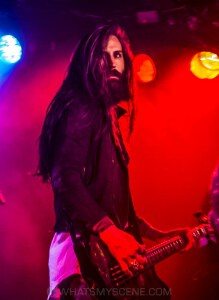 Pop Evil - Prince Bandroom  5th April 2019 by Mary Boukouvalas (7 of 29)