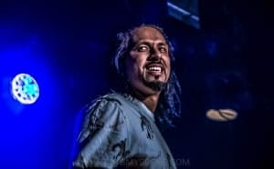 Pop Evil - Prince Bandroom  5th April 2019 by Mary Boukouvalas (9 of 29)