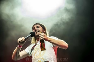Private Function, Happy Mondays at Myer Music Bowl, 22nd Feb 2021 by Mary Boukouvalas (25 of 69)