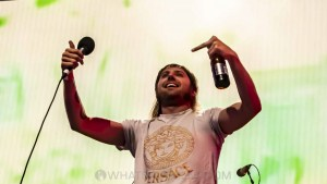 Private Function, Happy Mondays at Myer Music Bowl, 22nd Feb 2021 by Mary Boukouvalas (26 of 69)