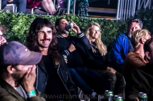 Private Function, Happy Mondays at Myer Music Bowl, 22nd Feb 2021 by Mary Boukouvalas (27 of 69)