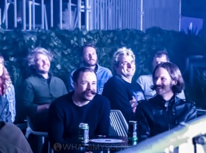 Private Function, Happy Mondays at Myer Music Bowl, 22nd Feb 2021 by Mary Boukouvalas (28 of 69)