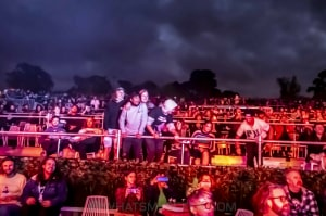 Private Function, Happy Mondays at Myer Music Bowl, 22nd Feb 2021 by Mary Boukouvalas (44 of 69)