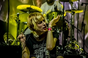 Private Function, Happy Mondays at Myer Music Bowl, 22nd Feb 2021 by Mary Boukouvalas (49 of 69)
