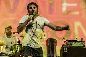 Private Function, Happy Mondays at Myer Music Bowl, 22nd Feb 2021 by Mary Boukouvalas (55 of 69)