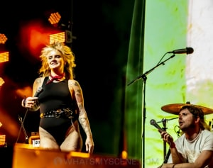 Private Function, Happy Mondays at Myer Music Bowl, 22nd Feb 2021 by Mary Boukouvalas (60 of 69)