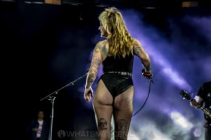 Private Function, Happy Mondays at Myer Music Bowl, 22nd Feb 2021 by Mary Boukouvalas (63 of 69)