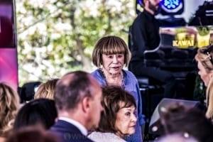 The Production Company Season 2019 19th Feb 2019 by Mary Boukouvalas-20
