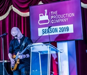 The Production Company Season 2019 19th Feb 2019 by Mary Boukouvalas-29