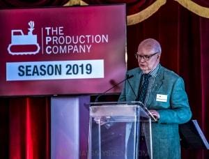 The Production Company Season 2019 19th Feb 2019 by Mary Boukouvalas-34