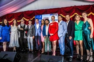 The Production Company Season 2019 19th Feb 2019 by Mary Boukouvalas-53