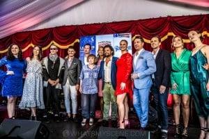 The Production Company Season 2019 19th Feb 2019 by Mary Boukouvalas-54