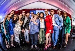 The Production Company Season 2019 19th Feb 2019 by Mary Boukouvalas-56