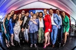 The Production Company Season 2019 19th Feb 2019 by Mary Boukouvalas-57