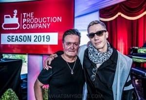 The Production Company Season 2019 19th Feb 2019 by Mary Boukouvalas-61