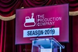 The Production Company Season 2019 19th Feb 2019 by Mary Boukouvalas-9