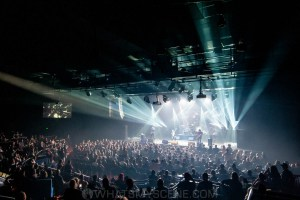 Pseudo Echo, The Palms at Crown, Melbourne 12th March 2021 by Paul Miles (25 of 61)