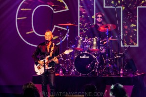 Pseudo Echo, The Palms at Crown, Melbourne 12th March 2021 by Paul Miles (31 of 61)