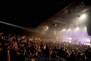 Pseudo Echo, The Palms at Crown, Melbourne 12th March 2021 by Paul Miles (45 of 61)