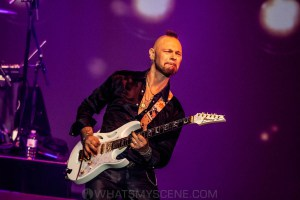 Pseudo Echo, The Palms at Crown, Melbourne 12th March 2021 by Paul Miles (52 of 61)