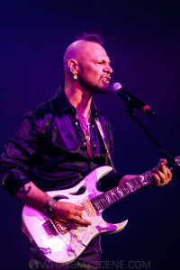 Pseudo Echo, The Palms at Crown, Melbourne 12th March 2021 by Paul Miles (54 of 61)