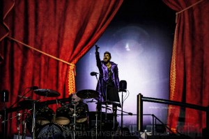 Queen & Adam Lambert, AAMI Park, 19th February 2020 by Mandy Hall (9 of 50)