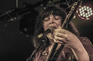 RVG, The Croxton, Melbourne 11th March 2020 by Mary Boukouvalas (15 of 20)
