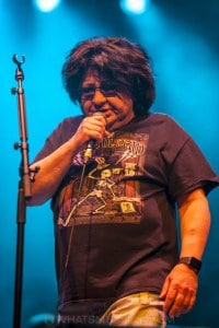 Richard Clapton, Enmore Theatre 28th September 2019 by Mandy Hall (10 of 36)