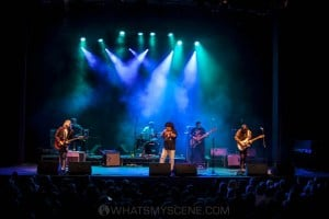 Richard Clapton, Enmore Theatre 28th September 2019 by Mandy Hall (17 of 36)